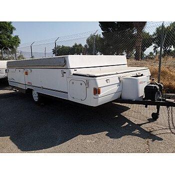 2003 Coleman Caravan for sale 300266629