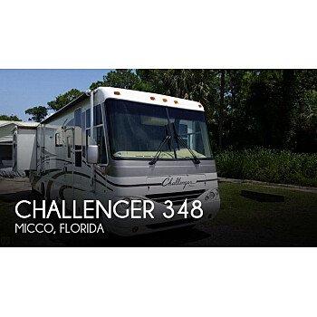 2003 Damon Challenger for sale 300182295