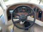 2003 Damon Challenger for sale 300317634