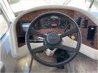2003 Damon Challenger for sale 300317751
