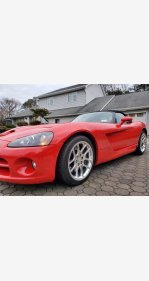 2003 Dodge Viper for sale 101267903