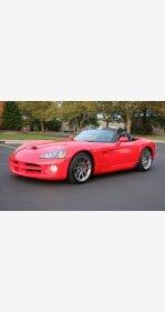 2003 Dodge Viper for sale 101298711