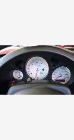 2003 Dodge Viper for sale 101402267