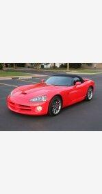 2003 Dodge Viper for sale 101475903