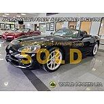 2003 Dodge Viper for sale 101492783