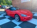 2003 Dodge Viper for sale 101534115