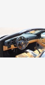 2003 Ferrari 360 for sale 101367741