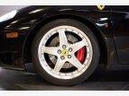 2003 Ferrari 360 Modena for sale 101461874