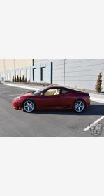 2003 Ferrari 360 Modena for sale 101477328