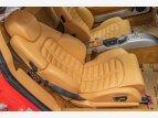 2003 Ferrari 360 Modena for sale 101558566