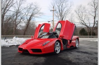 2003 Ferrari Enzo for sale 101426972