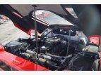 2003 Ferrari Enzo for sale 101496650