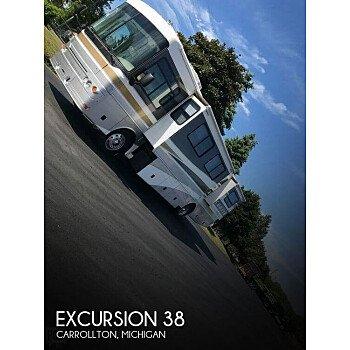 2003 Fleetwood Excursion for sale 300167710