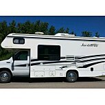 2003 Fleetwood Jamboree for sale 300172538