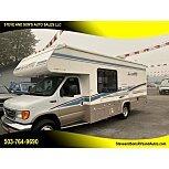 2003 Fleetwood Jamboree for sale 300259941