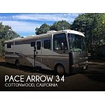 2003 Fleetwood Pace Arrow for sale 300204137