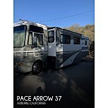 2003 Fleetwood Pace Arrow for sale 300215784