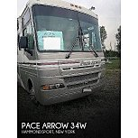 2003 Fleetwood Pace Arrow for sale 300267004