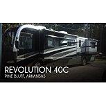 2003 Fleetwood Revolution for sale 300181875