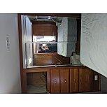 2003 Fleetwood Revolution for sale 300303917