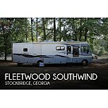 2003 Fleetwood Southwind for sale 300202034