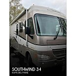 2003 Fleetwood Southwind for sale 300260940