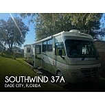 2003 Fleetwood Southwind for sale 300278093