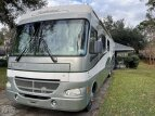 2003 Fleetwood Southwind for sale 300280327