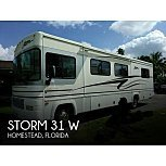 2003 Fleetwood Storm for sale 300202930