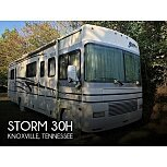 2003 Fleetwood Storm for sale 300230161