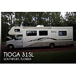 2003 Fleetwood Tioga for sale 300202986