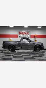 2003 Ford F150 for sale 101344955