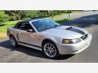 2003 Ford Mustang GT Convertible for sale 101539267