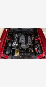2003 Ford Mustang Cobra Coupe for sale 101069692