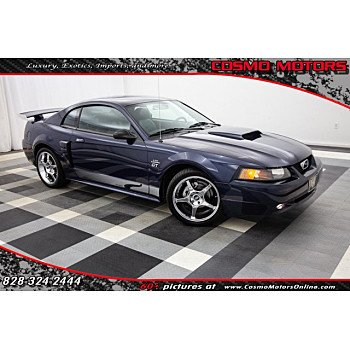 2003 Ford Mustang GT Coupe for sale 101139521