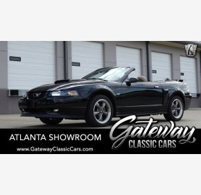 2003 Ford Mustang GT for sale 101255292