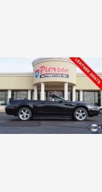 2003 Ford Mustang GT for sale 101391971