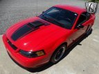 2003 Ford Mustang for sale 101490311