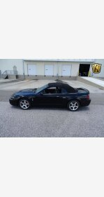 2003 Ford Mustang for sale 101493999