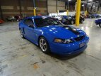 2003 Ford Mustang for sale 101497176