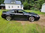 2003 Ford Mustang for sale 101576550