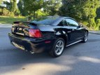 2003 Ford Mustang for sale 101599416