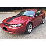 2003 Ford Mustang for sale 101609490