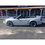 2003 Ford Mustang for sale 101632056