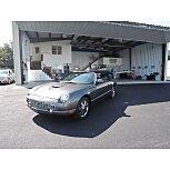 2003 Ford Thunderbird Sport for sale 101550734