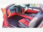 2003 Ford Thunderbird Sport for sale 100753818