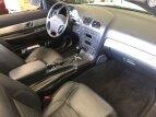 2003 Ford Thunderbird for sale 101288765