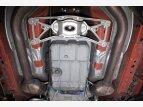 2003 Ford Thunderbird for sale 101395166