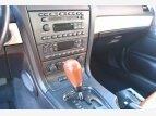 2003 Ford Thunderbird for sale 101458095
