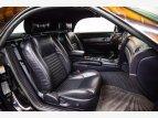 2003 Ford Thunderbird for sale 101520078